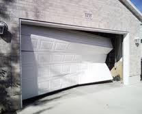 Garage Door Service Oak Park