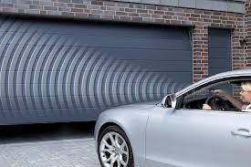 Garage Door Remote Clicker Oak Park