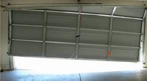 Garage Door Tracks Repair Oak Park IL