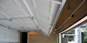 Overhead Garage Door Repair Oak Park