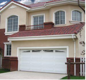 Garage Door Company Oak Park